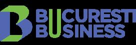 Bucuresti Business – Despre afaceri. Zi de zi