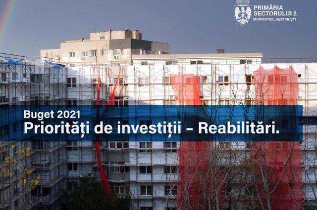 proiecte de investiții pe internet 2021